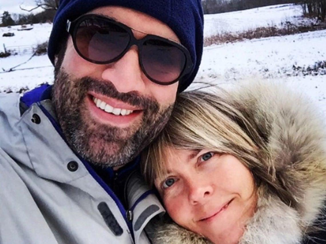 news world americas york manhattan couple paid rent years loft legal loophole west street