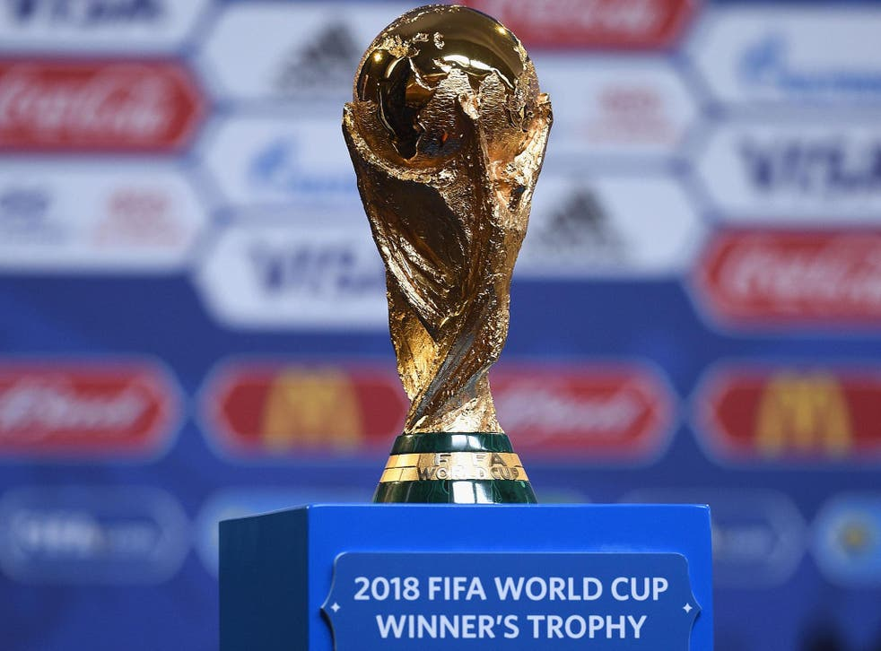 Fifa have unanimously voted in favour of a 48-team World Cup from 2026
