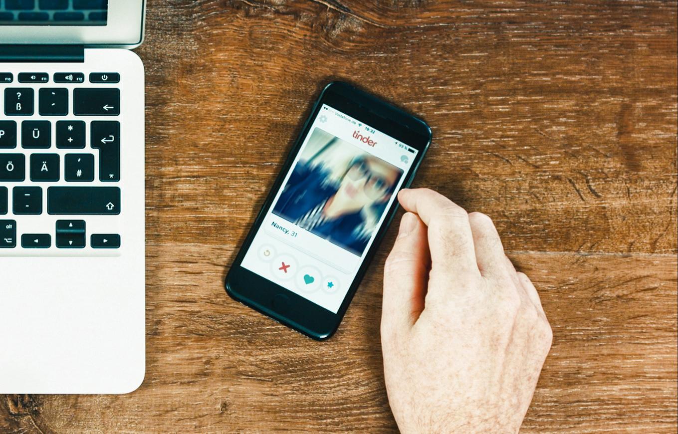 pua dating appsSirius Radio bil krok upp