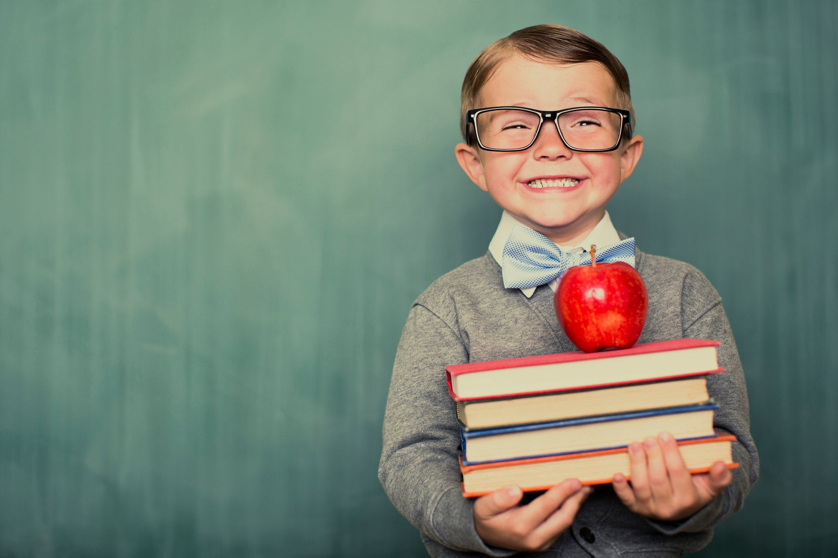 6 life lessons that should be taught in school, according to expert