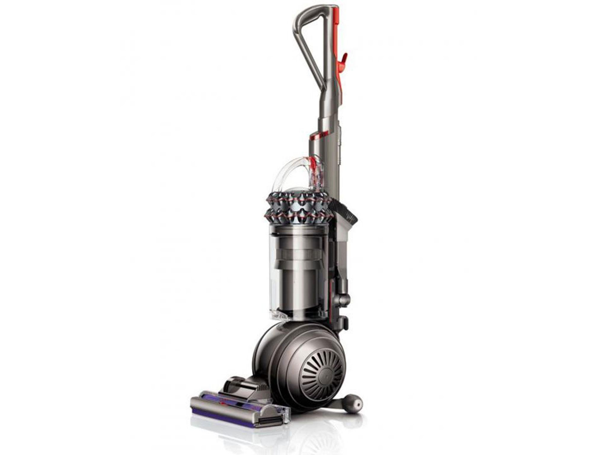 How To Buy The Best Vacuum Cleaner For Your Home The Independent
