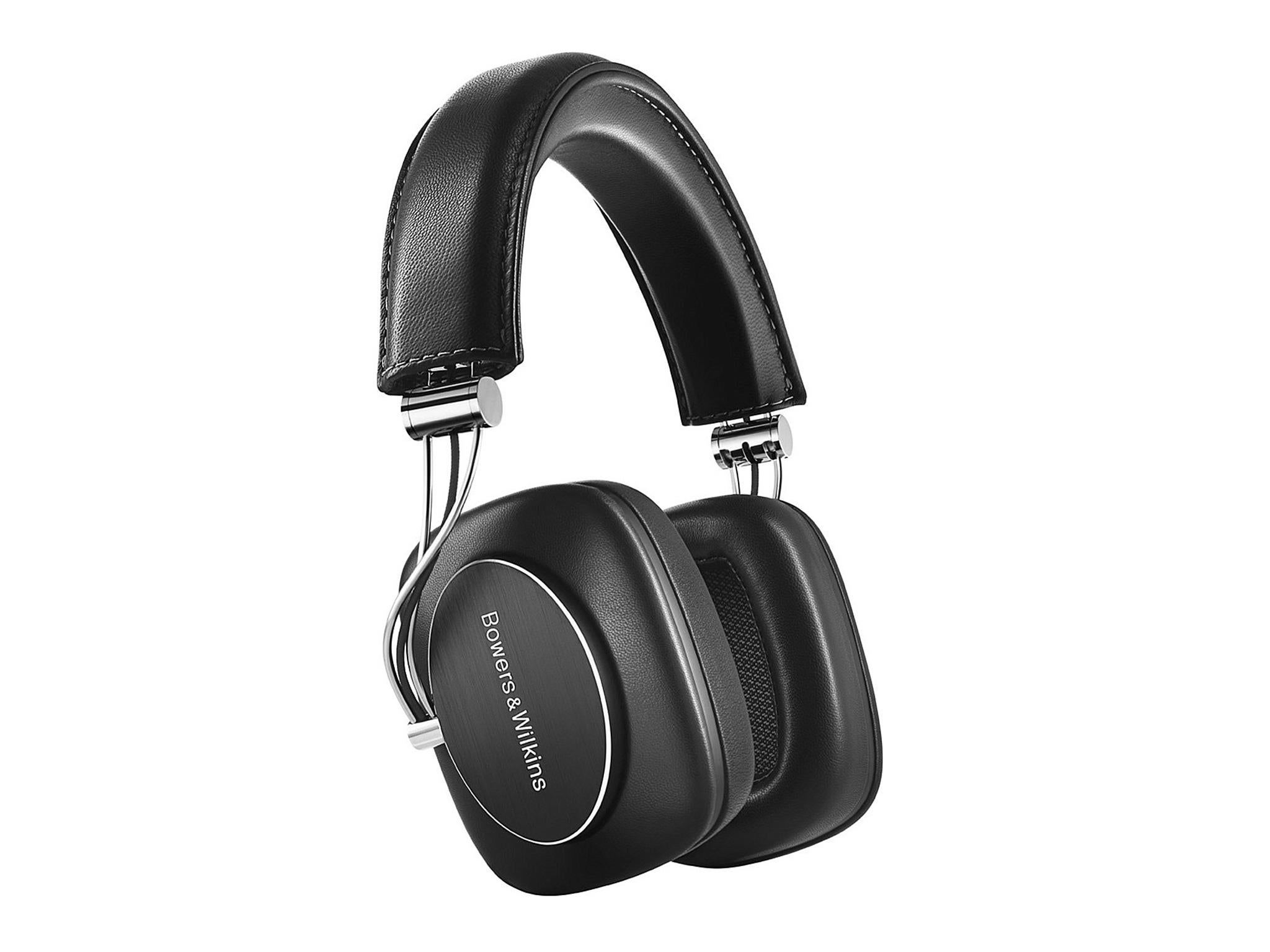 7 Best Wireless Headphones The Independent Wiring Outdoor Speakers With Volume Control You