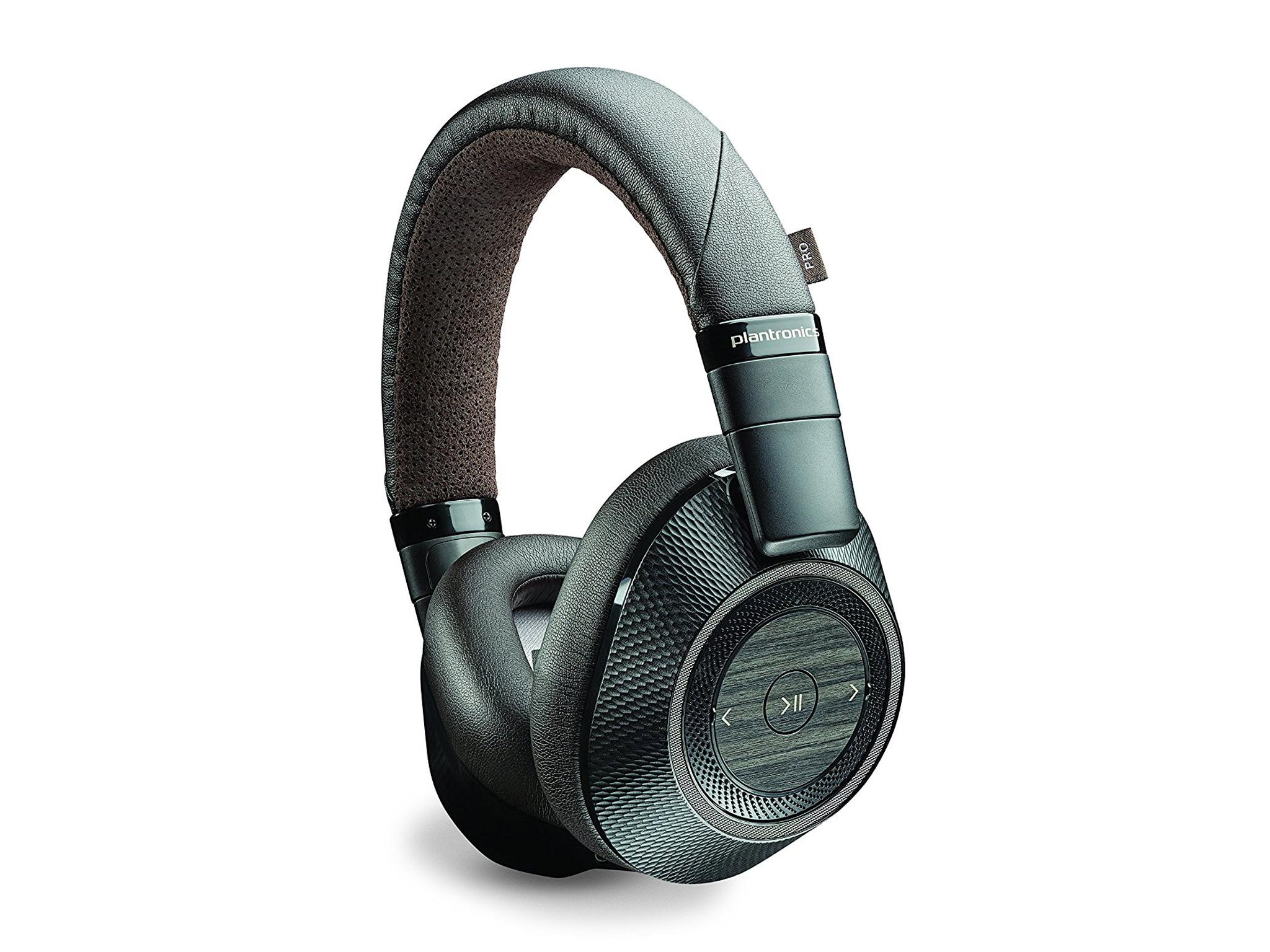 7 Best Wireless Headphones The Independent Wiring Outdoor Speakers With Volume Control This Plantronics