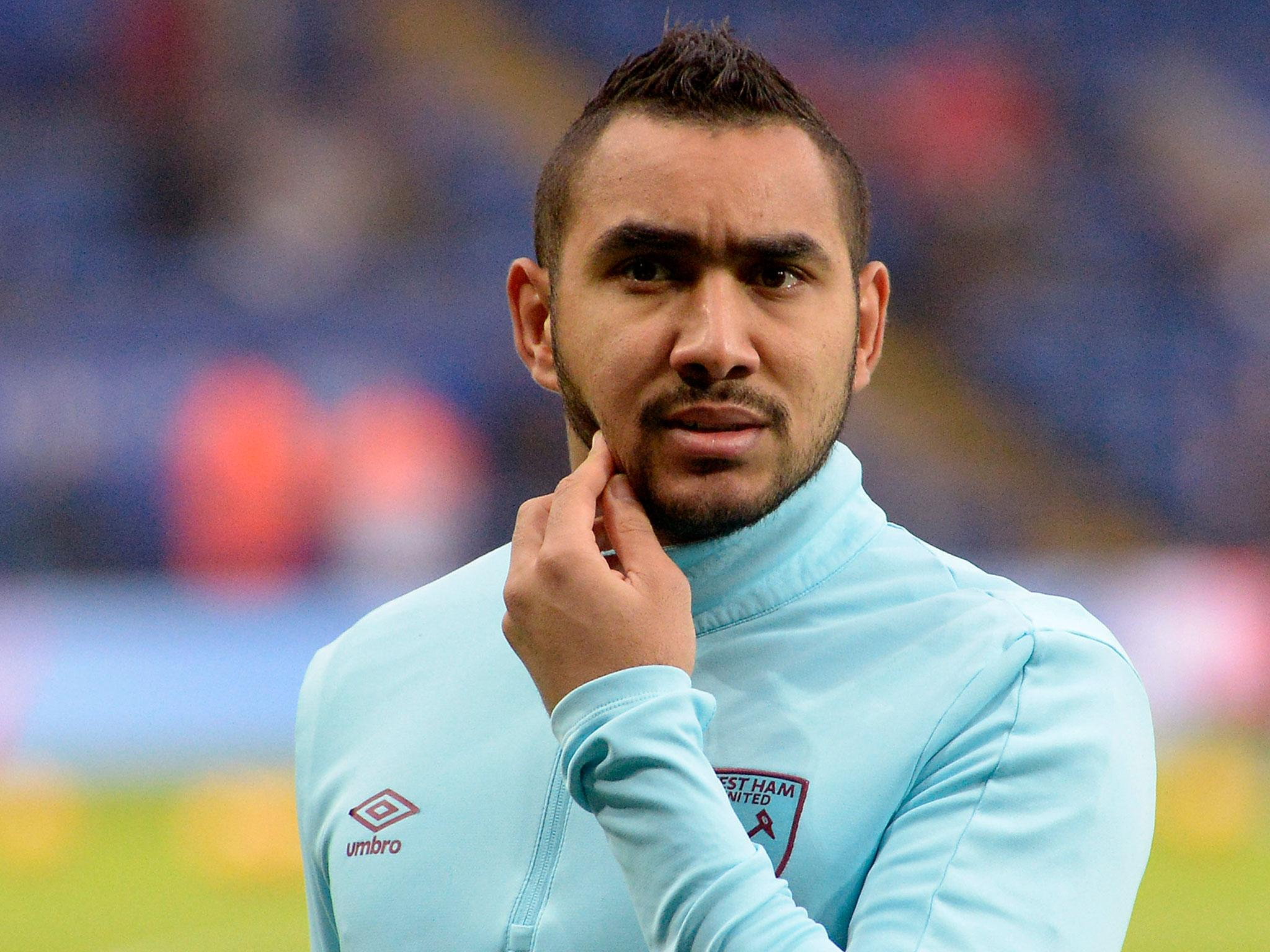 Dimitri Payet to be sold sooner rather than later as Slaven