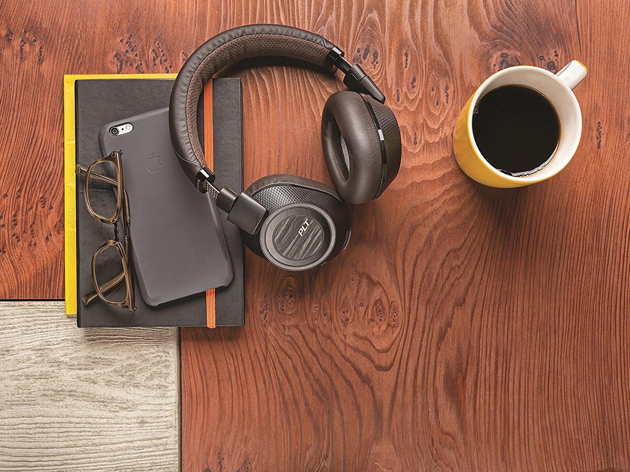 7 Best Wireless Headphones The Independent Beats Headphone Solo Hd1