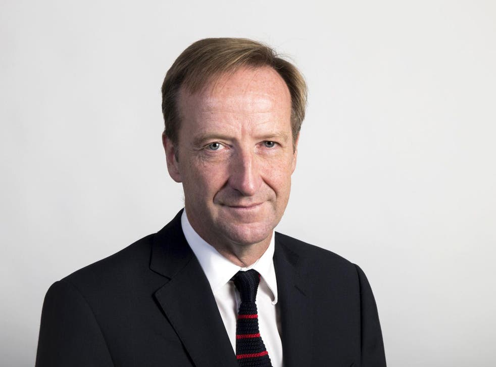 Sir Alex Younger's briefing notes for his first public speech as head of the Secret Intelligence Service contained some of the material supplied by Christopher Steele