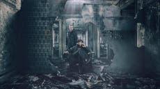 Sherlock season 5: Steven Moffat, Benedict Cumberbatch, Martin