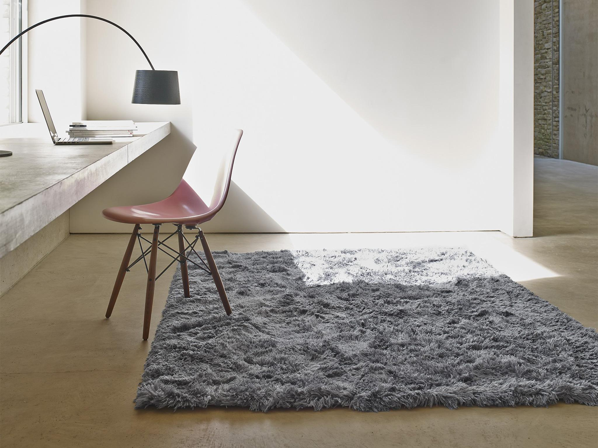 9 best faux fur rugs