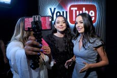 bf video setup exe youtube hindi mai