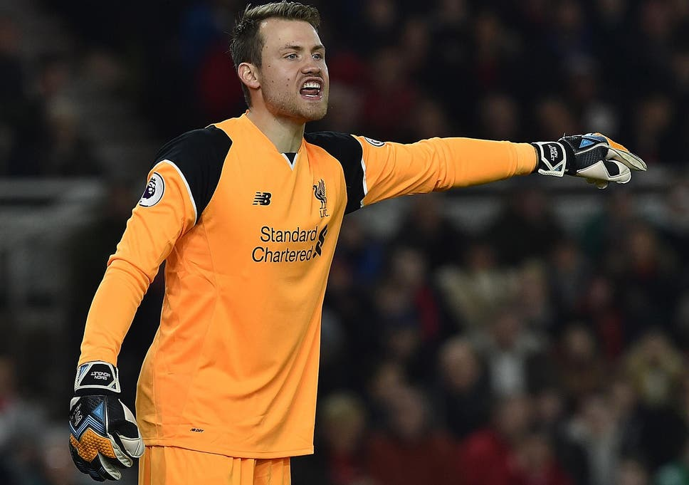 72d866130 Mignolet believes the side are now less reliant on stars like Luis Suarez