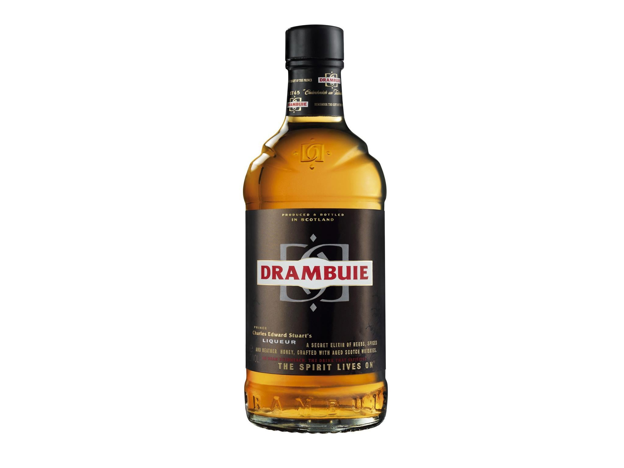 Burns Night 2019 12 Best Scottish Drinks The Independent