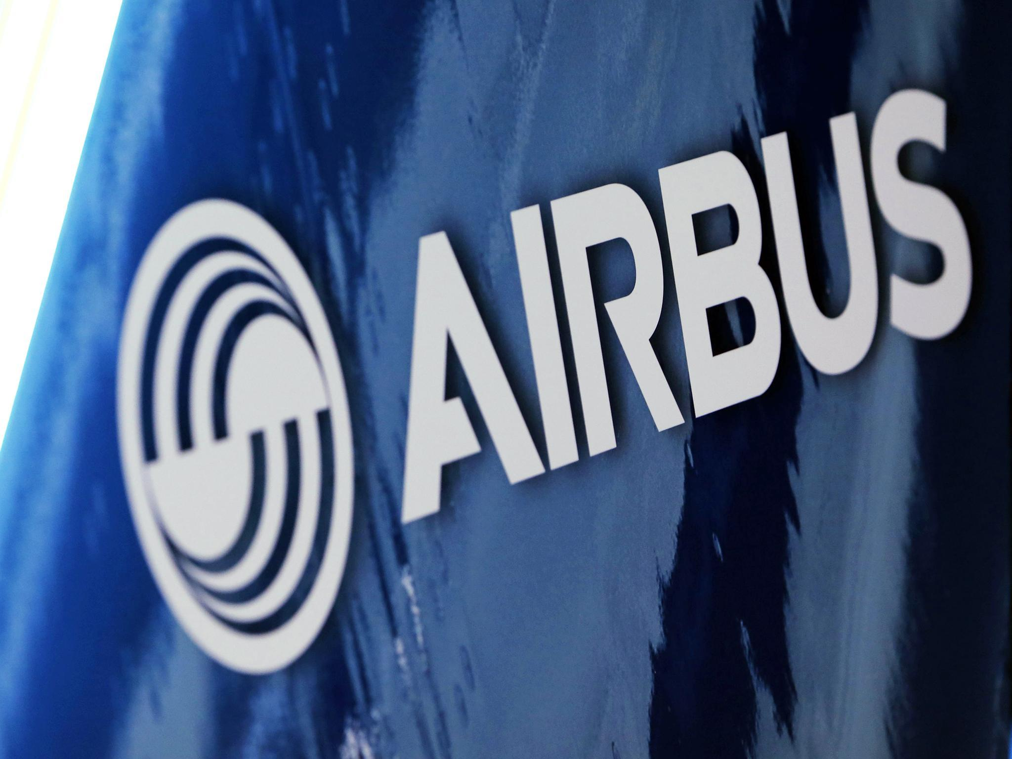 Co color in cars activity - Airbus Set To Test Flying Cars Before The End Of 2017