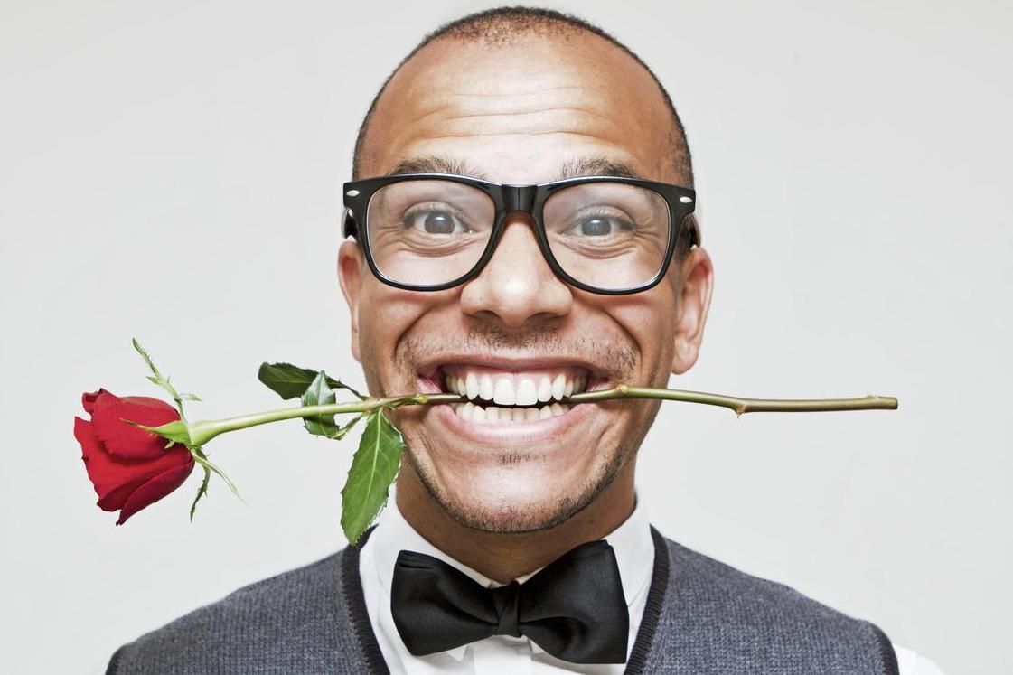 rose catholic single men Singles meetups in cincinnati  catholic alumni singles of greater cincinnati we're 119 members  we're 299 single gay men.