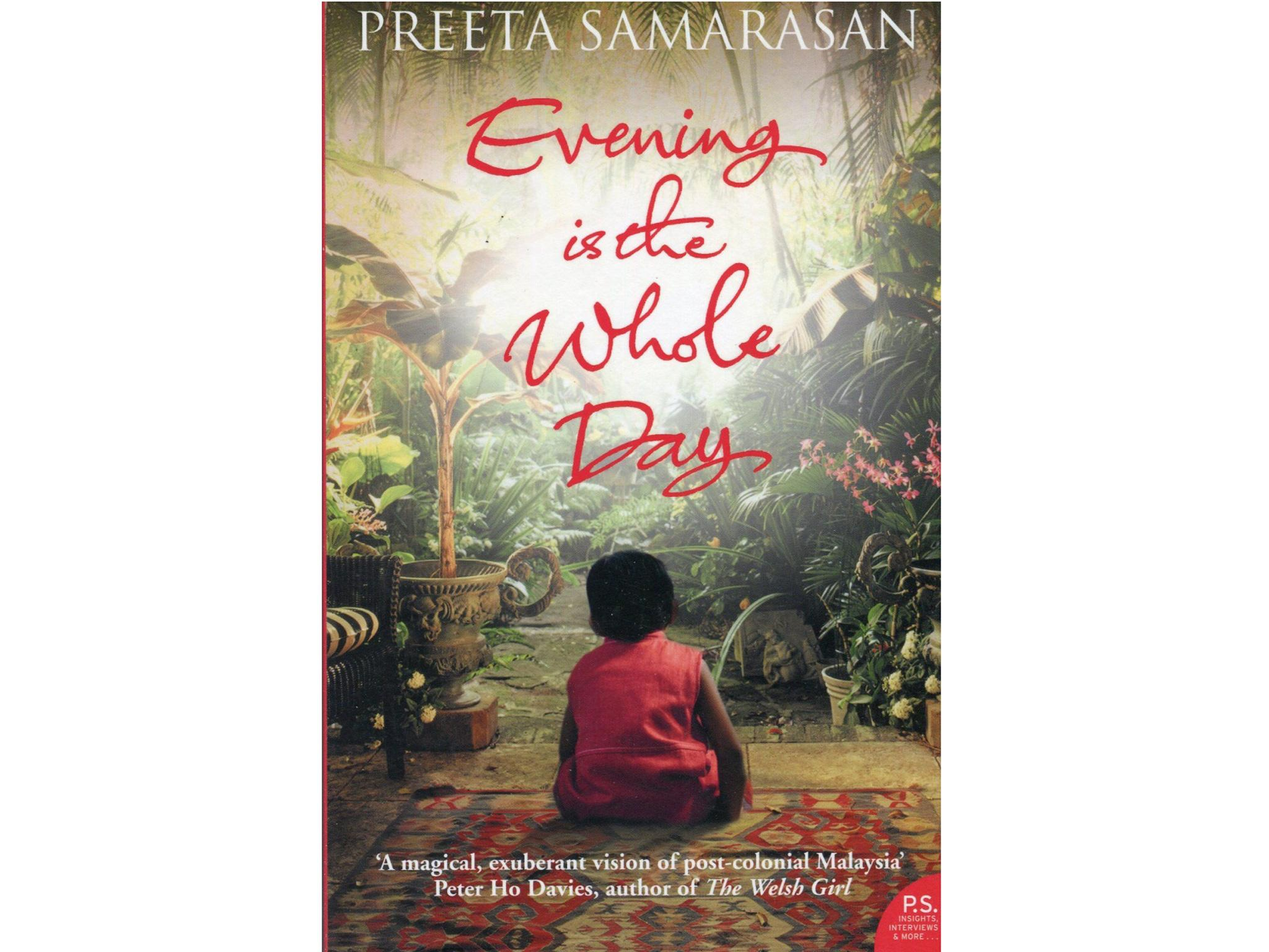 8 Best Books On South East Asia