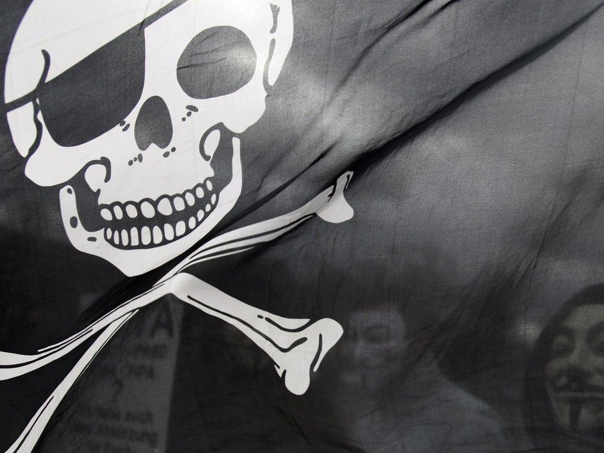 IPTV na Europa: milhões de euros em lucros para servidores piratas