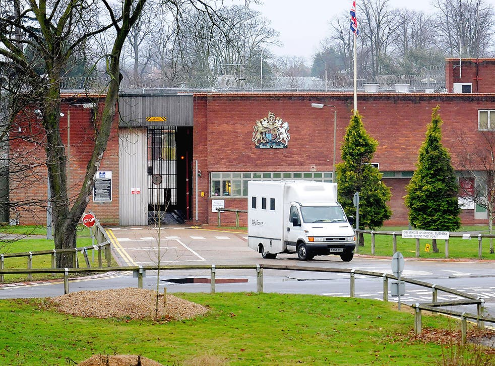 Some 20 staff at Feltham Young Offenders Institution (YOI) were injured in separate incidents over the weekend, 13 of whom required hospital treatment, the Prison Service said