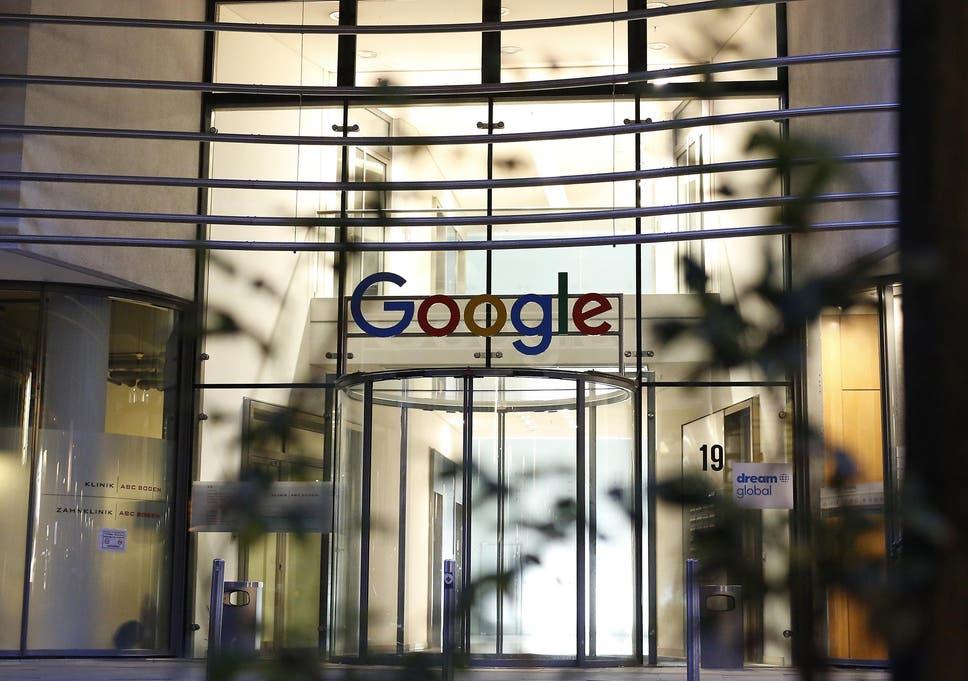 Google kills off the Captcha, ensuring humans don't need to