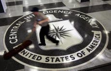 Project Star Gate: CIA makes details of its psychic control