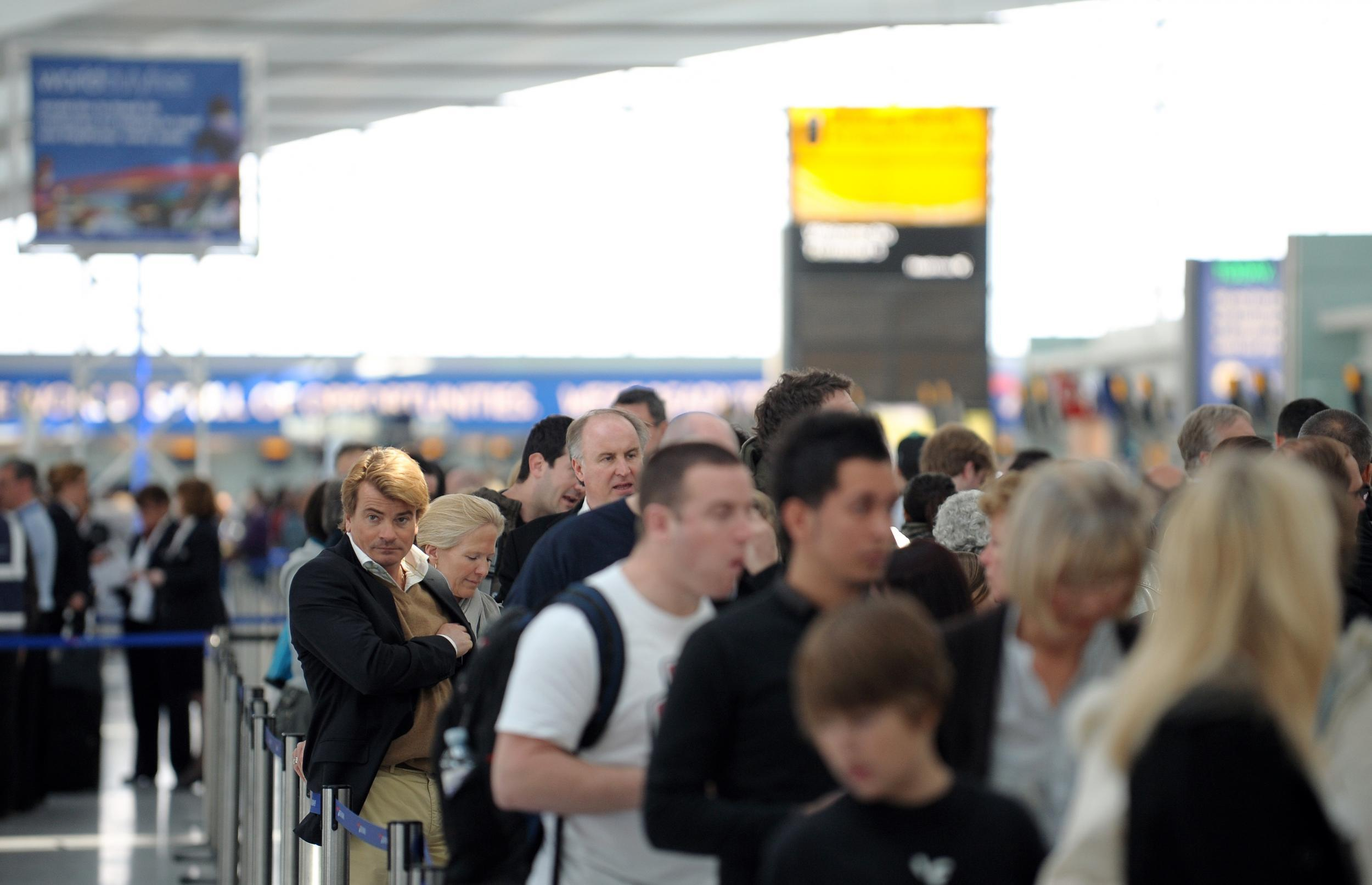 travel news advice flight times getting shorter longer journeys slow aircraft time airlines quick ro