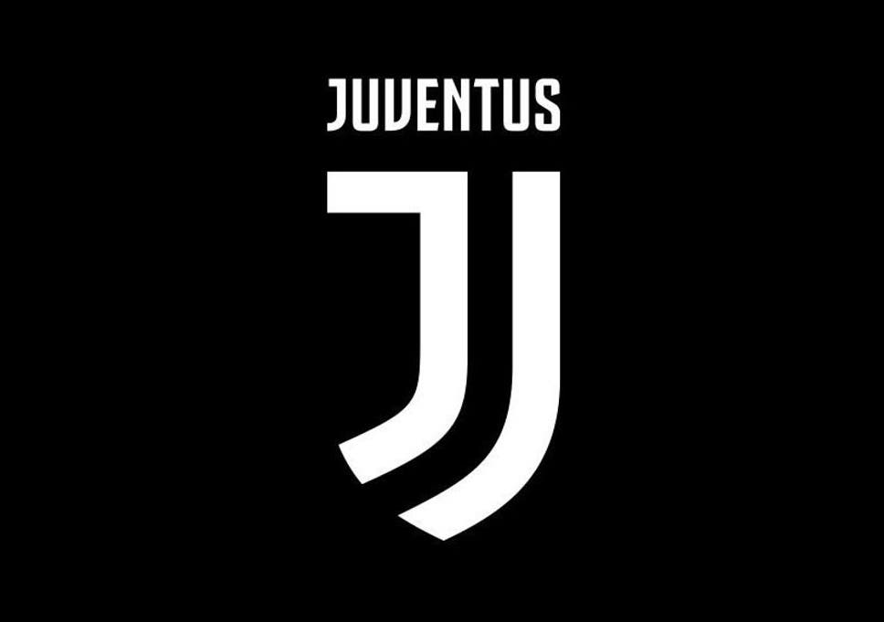 fdb5055c3 Sport. Juventus caused uproar among fans by changing their badge