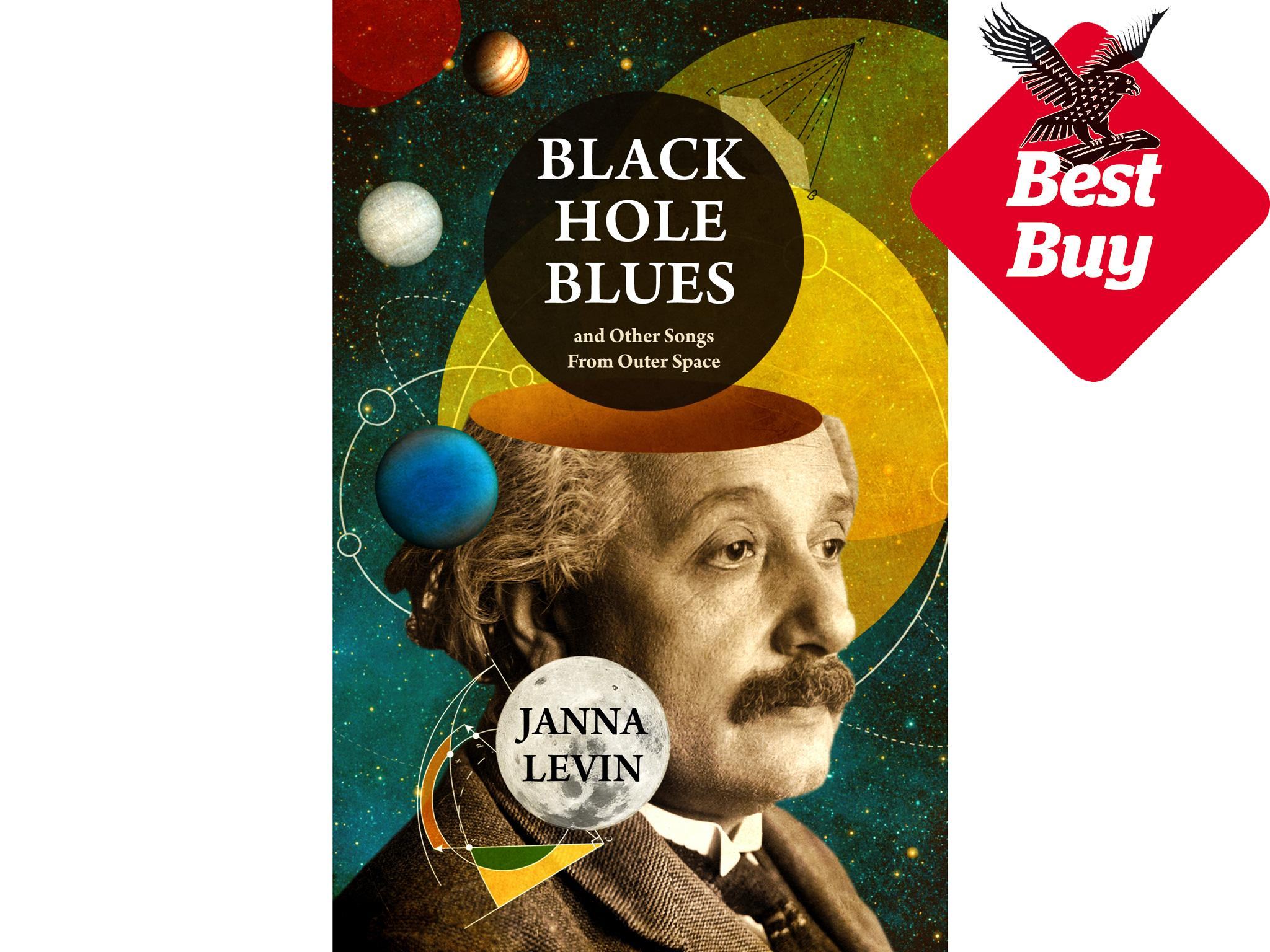 9 Best Popular Science Books The Independent