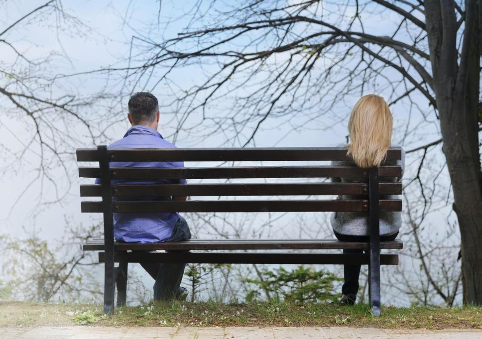 Divorced wives do not deserve maintenance for life, but our marital