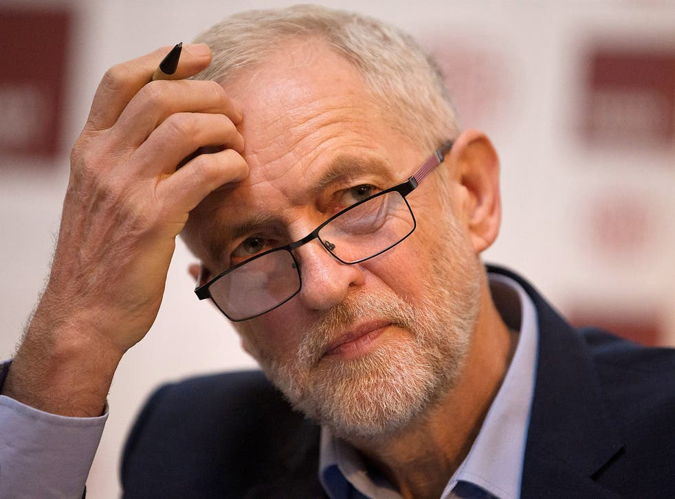 Labour must secure victories in both by-elections next week to avoid another leadership challenge