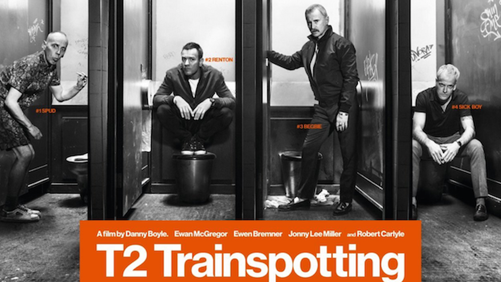 t trainspotting exclusive ewan mcgregor robert carlyle ewen  t2 trainspotting exclusive ewan mcgregor robert carlyle ewen bremner and jonny lee miller on why danny boyle had to direct the independent