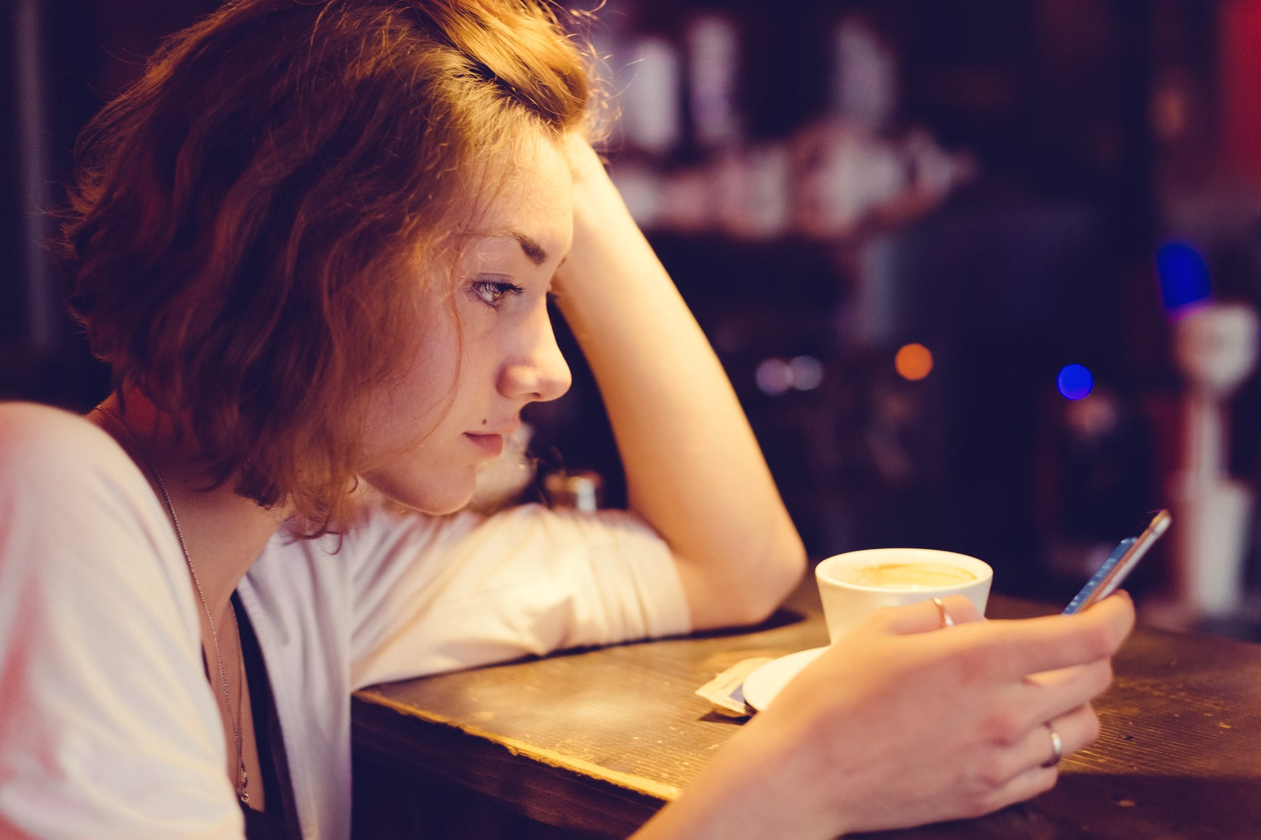 Brexit is Less Stressful than Losing your Smartphone, Study Finds