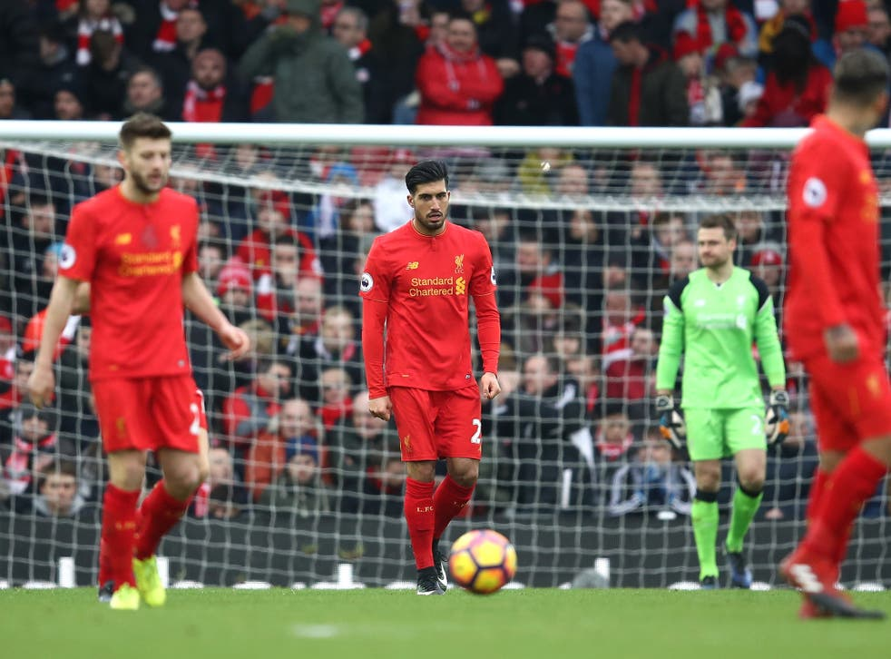 Live streams of football matches are expected to be penalised in the move