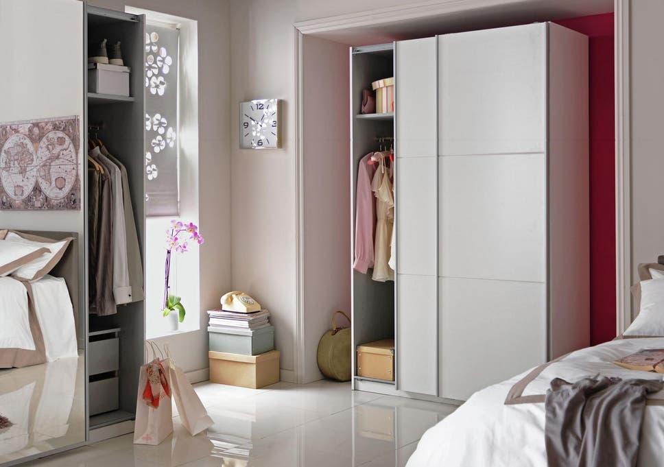 48 Best Wardrobes The Independent Magnificent Cupboard Furniture Design