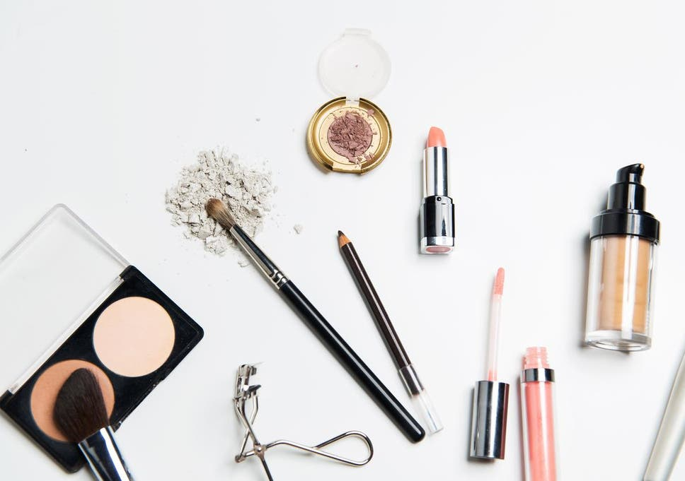 Hush: Why three 'tech bros' decided to sell make-up online