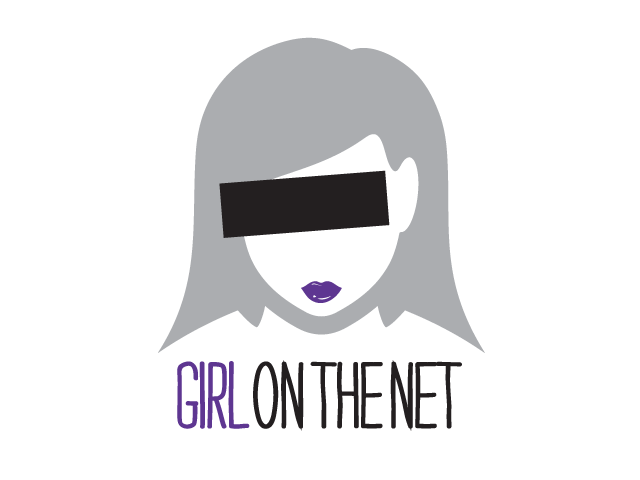 girl on the net - latest news, breaking stories and comment - The Independent
