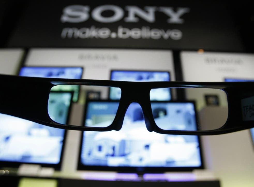 Since its emergence, a range of more useful technologies, such as 4K, HDR and streaming, have taken off