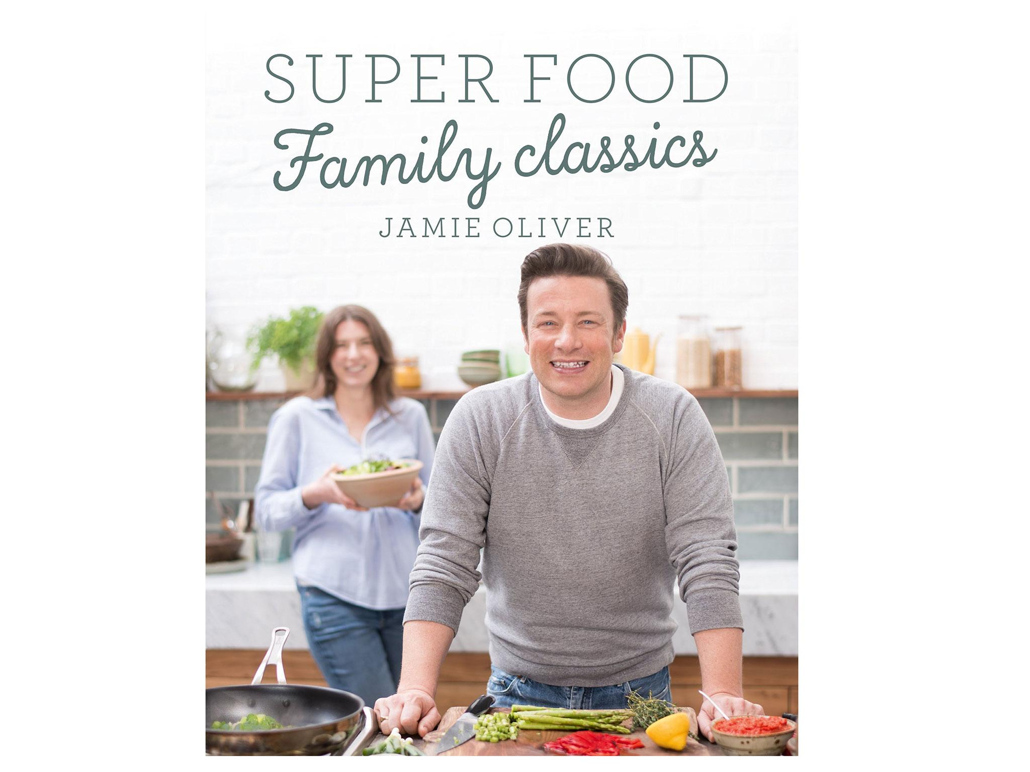 10 best healthy cookbooks the independent another forumfinder Image collections