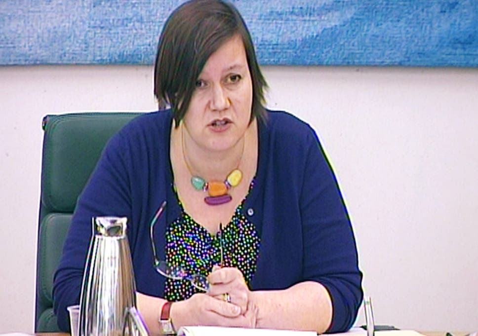 Meg Hillier, chair of the Public Accounts Committee, has called on the Government to learn quickly from the weaknesses of the sale