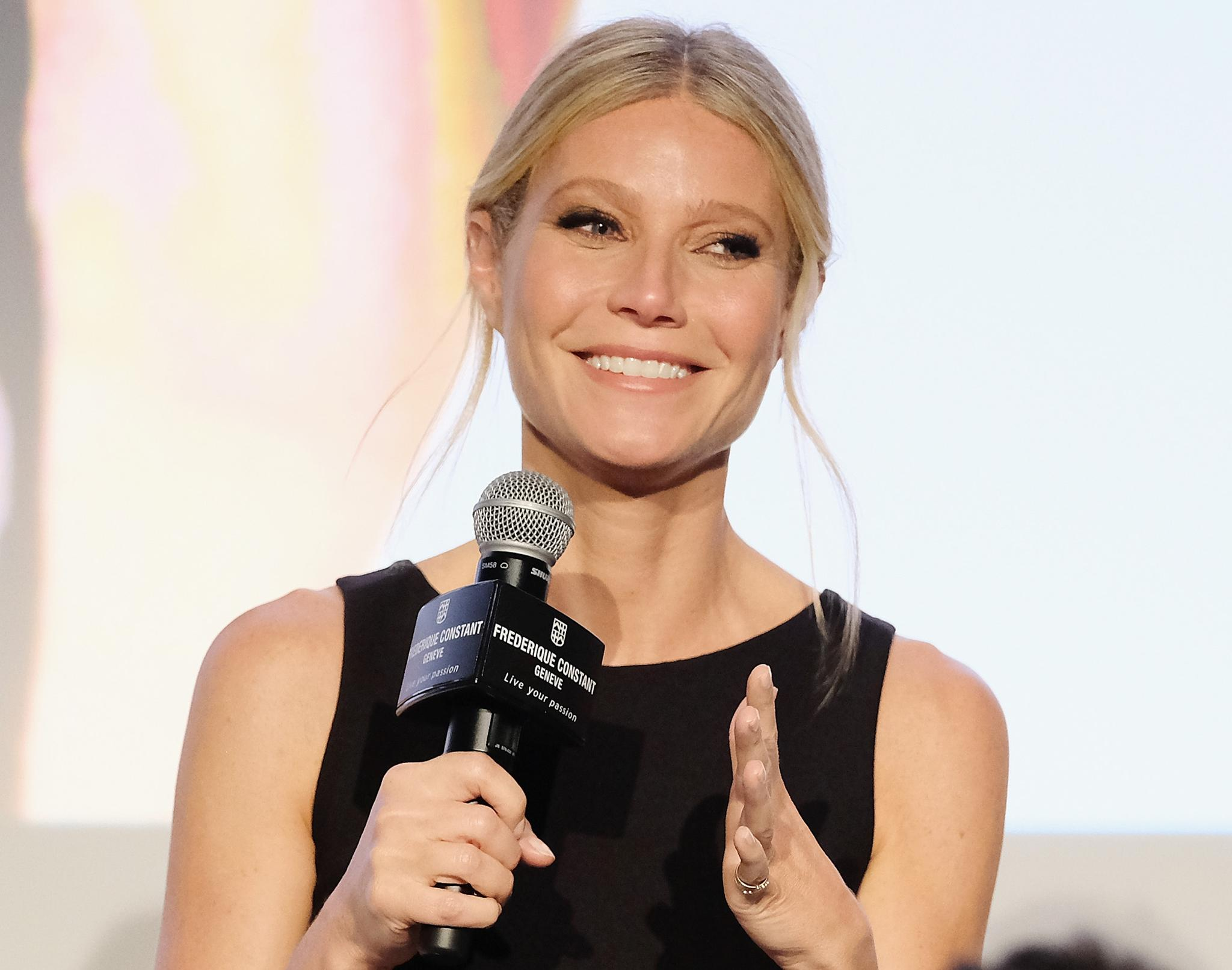 valentines day gift for families - Valentines Day 2017 Gwyneth Paltrow s Goop t guide