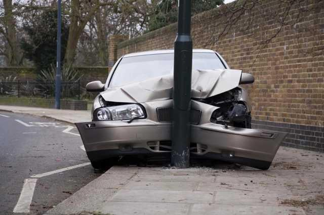Car Insurance Going To The Wrong Comparison Site Could Cost You - Show car insurance companies