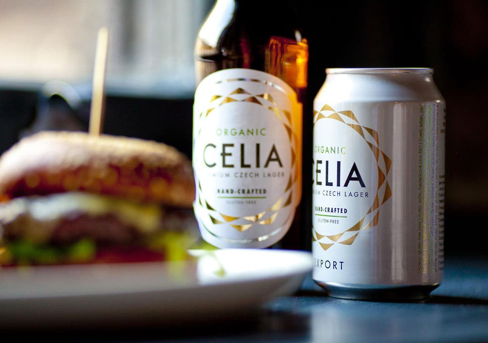 10 best gluten free beers the independent coeliac restricted diet the good news is you dont need to forego the pints with one these flavour packed brews negle Images