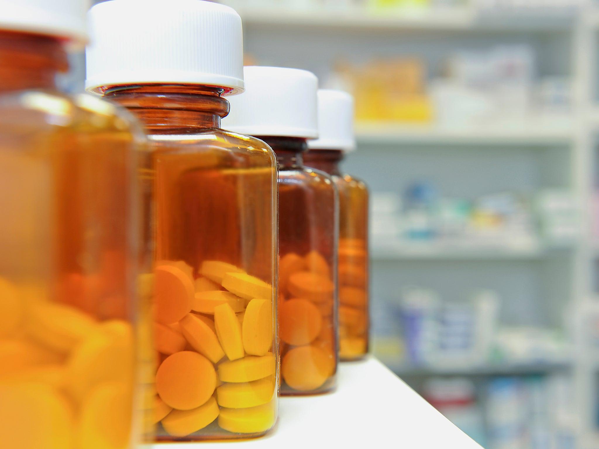 Prescribing s is good So is deprescribing