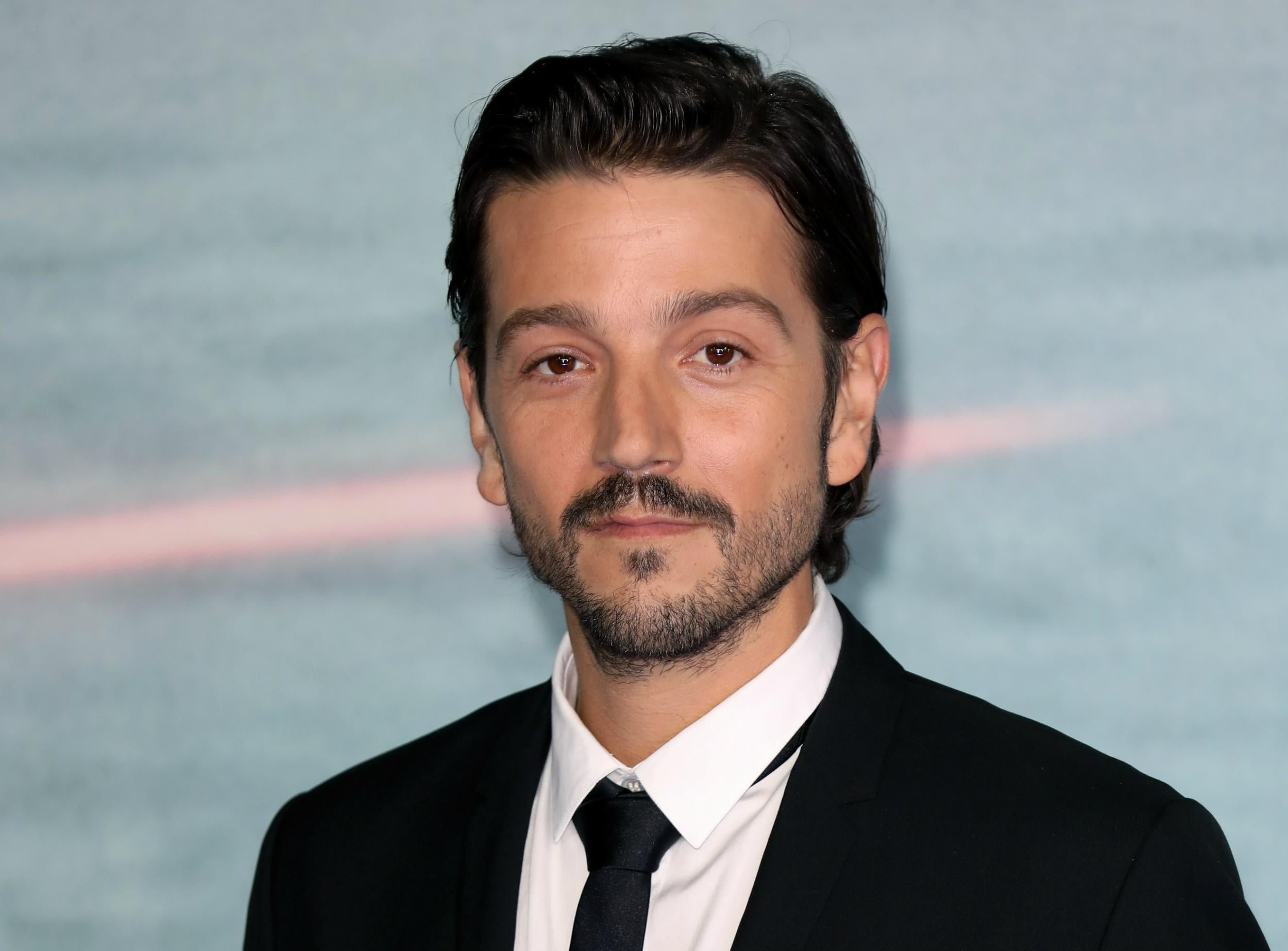 Rogue One's Diego Luna set to play new Tona Montana in Scarface remake