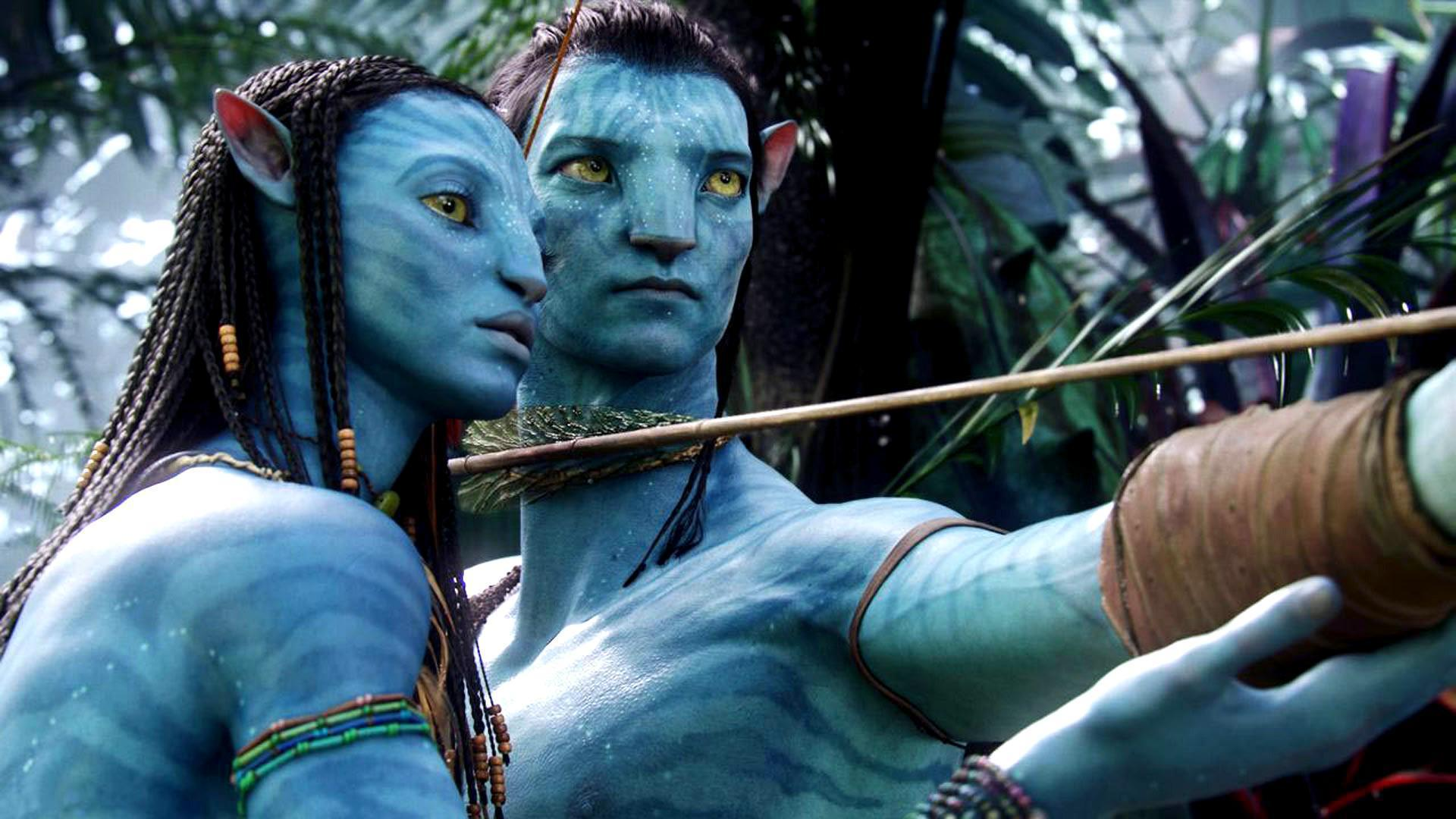 avatar 2: filming to start now that avatar 5 has finished being