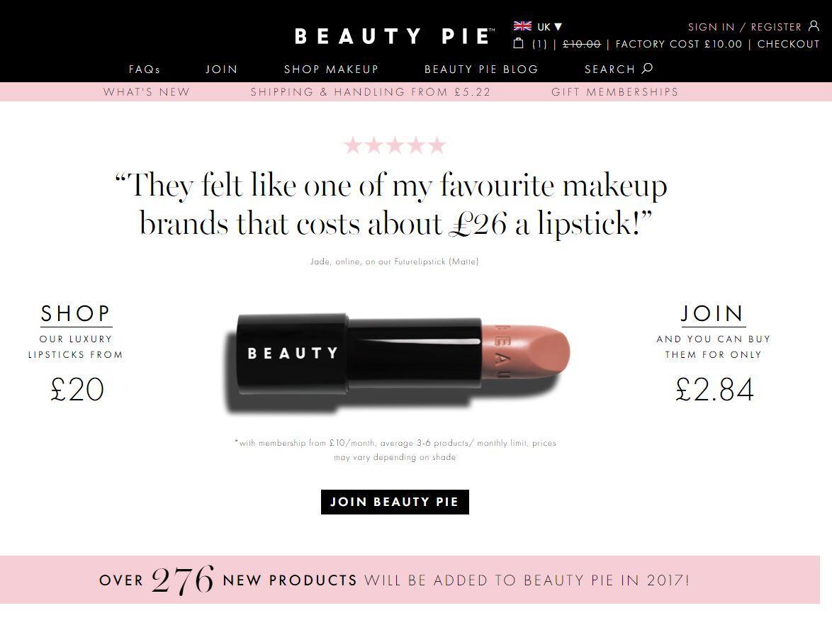 Dating websites uk only makeup