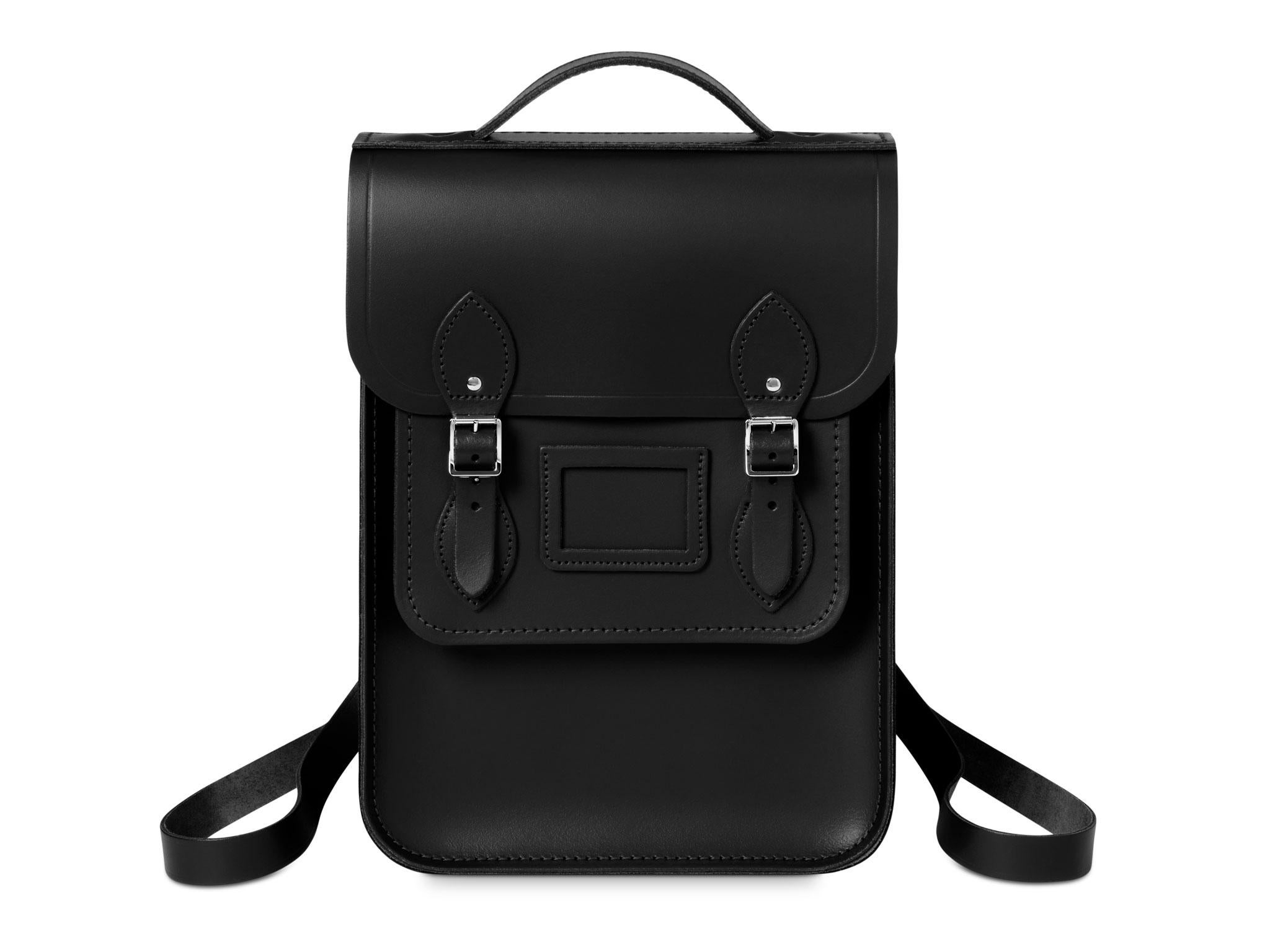 bc7ca7548e Most Stylish Backpacks For Work- Fenix Toulouse Handball