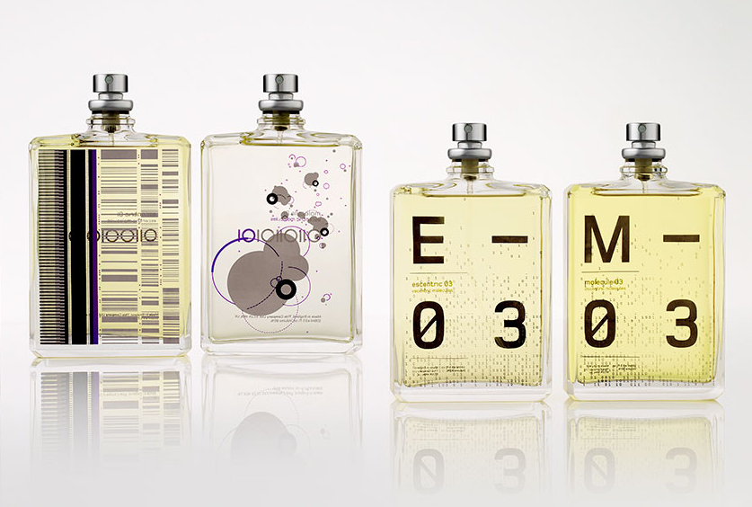 gratis sex billeder molecule parfume matas