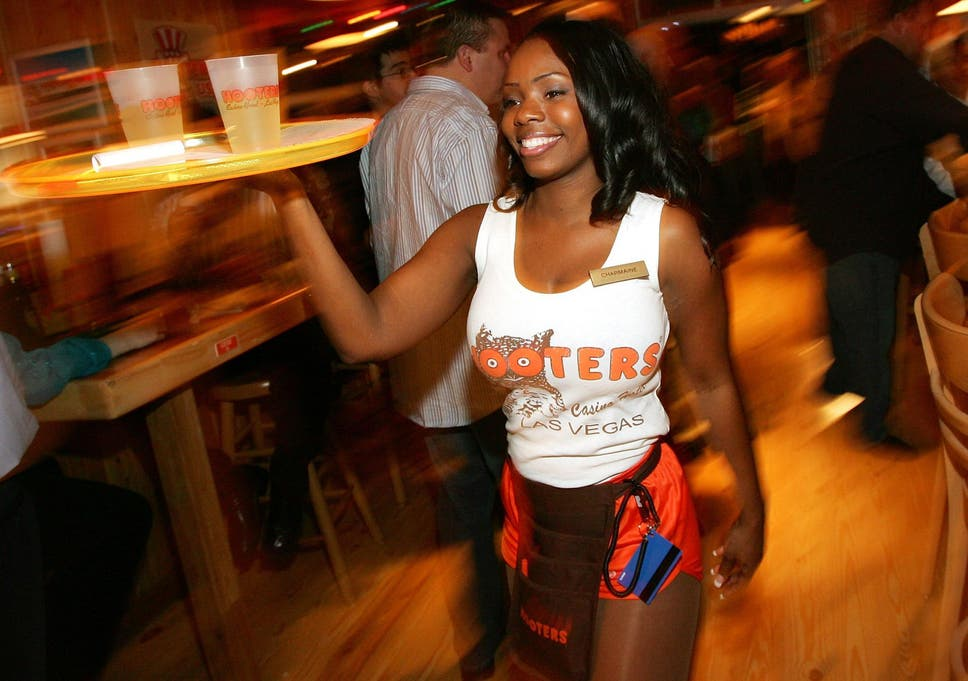 hooters-sex-girl-sexy-hot-stripers-naked