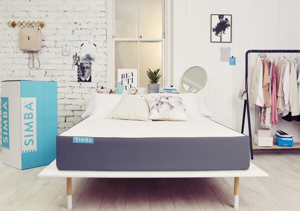 18 best mattresses | The Independent