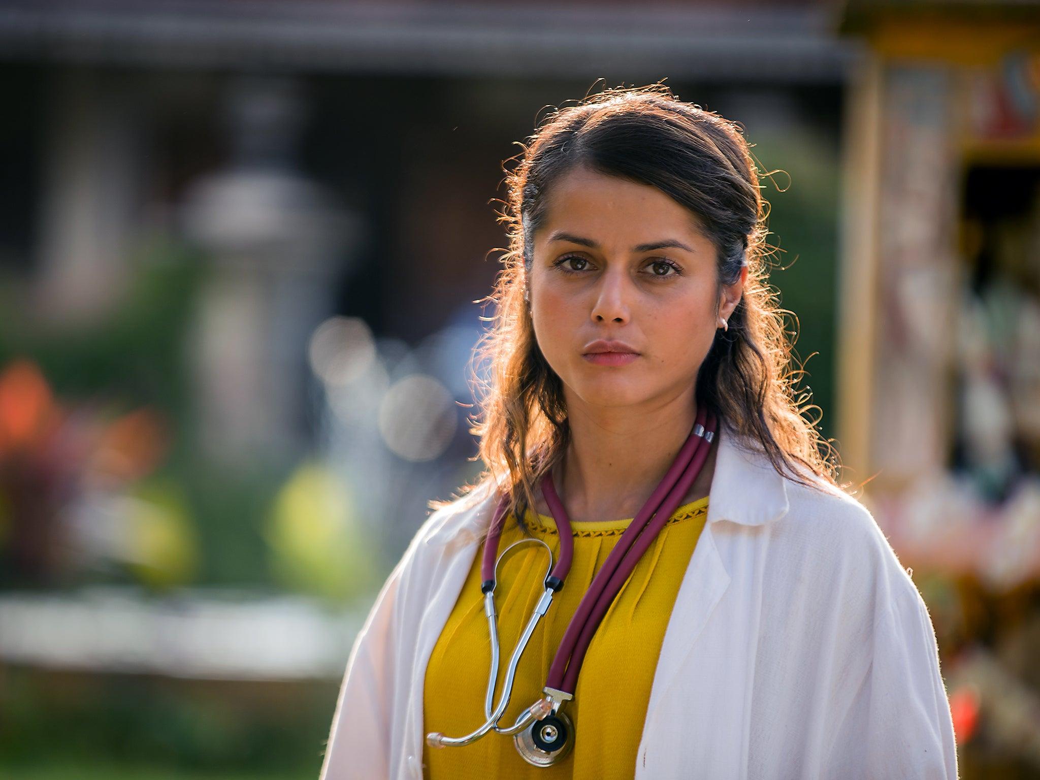 Boyfriends of Nepali Actresses  Nepali Actress