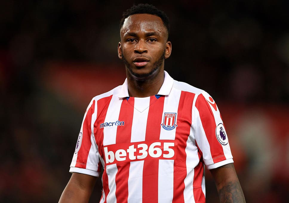 Saido berahino wife sexual dysfunction
