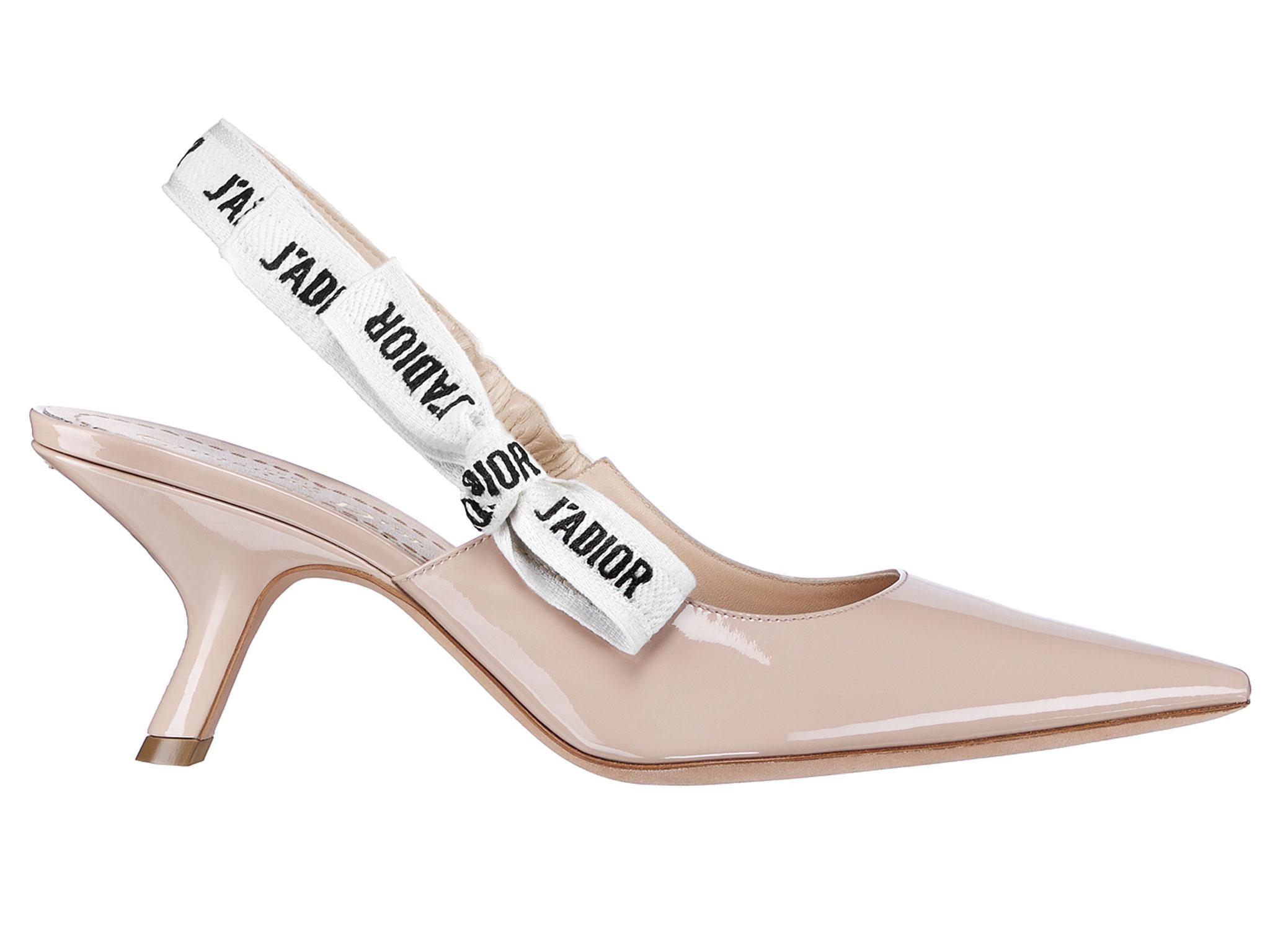 1f72af6a2b1 13 best kitten heels | The Independent